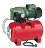 DAB AQUAJET 112M Automatic Booster Pump